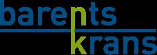 Barents Krans Logo