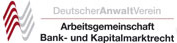 DeutscherAnwaltVerein Logo