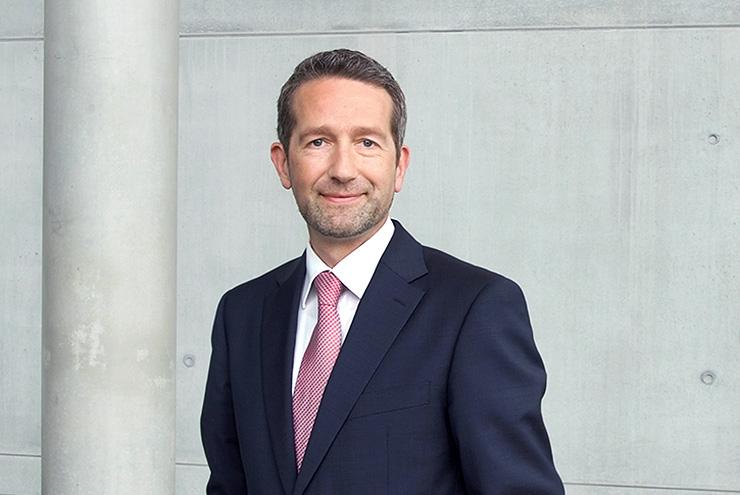 Porträt Bernd Jochem