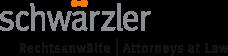 Schwärzler Logo
