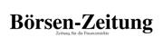 Börsen-Zeitung Logo