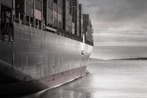 Schiffsfonds