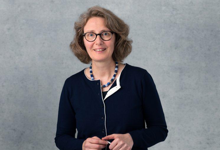 Meike Hantel