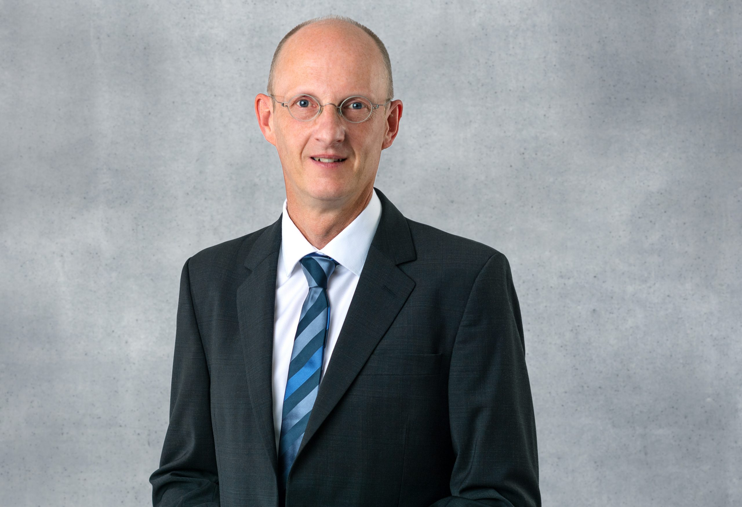 Porträt Moritz Schmidt